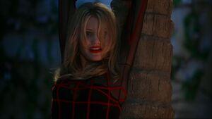 Themask-movie-screencaps.com-10451