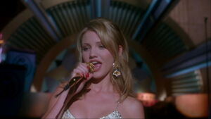 Themask-movie-screencaps.com-4481