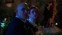 Themask-movie-screencaps.com-10252
