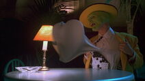 Themask-movie-screencaps.com-4574