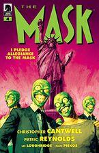 I Pledge Allegiance to the Mask 004