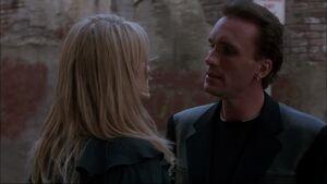 Themask-movie-screencaps.com-8965