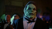 Themask-movie-screencaps.com-9660