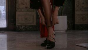 Themask-movie-screencaps.com-359