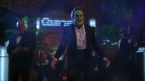 Themask-movie-screencaps.com-9710