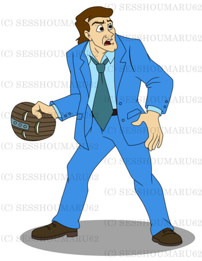 image stanley ipkiss animated series png the mask wiki