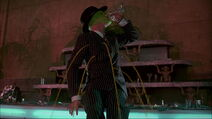 Themask-movie-screencaps.com-10633