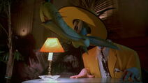 Themask-movie-screencaps.com-4620
