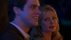 Themask-movie-screencaps.com-6713
