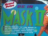 The Mask II