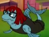 Fish Guy