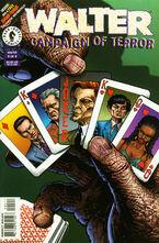 Walter Campaign of Terror 4