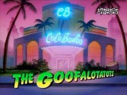 Thegoofalotatots