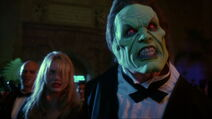 Themask-movie-screencaps.com-9676