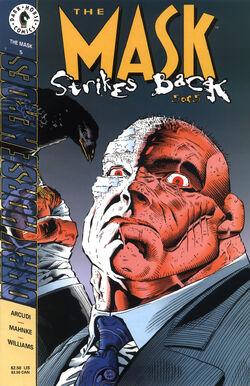 Mask Strikes Back 005