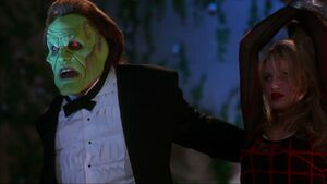 Themask-movie-screencaps.com-10104