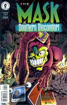 Southern Discomfort4