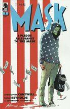 I Pledge Allegiance to the Mask1B