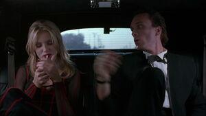 Themask-movie-screencaps.com-9214