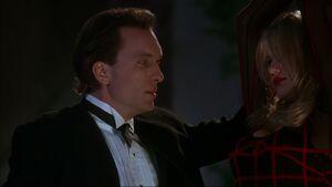 Themask-movie-screencaps.com-10228