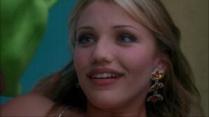 Themask-movie-screencaps.com-5016