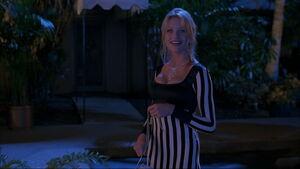 Themask-movie-screencaps.com-1285
