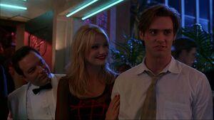 Themask-movie-screencaps.com-11006