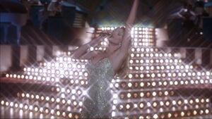 Themask-movie-screencaps.com-4633