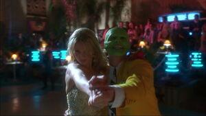 Themask-movie-screencaps.com-4917