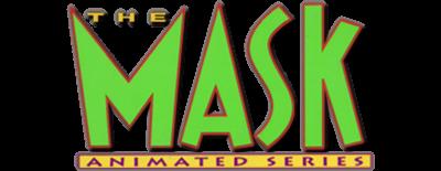 The-mask-4f3881709e136