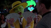 Themask-movie-screencaps.com-4375