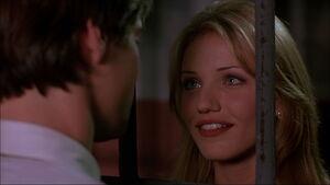 Themask-movie-screencaps.com-8628