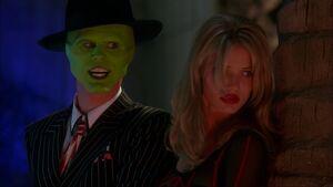 Themask-movie-screencaps.com-10820