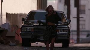 Themask-movie-screencaps.com-8913