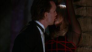 Themask-movie-screencaps.com-10235
