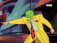 Yellow Suit ep1