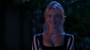 Themask-movie-screencaps.com-1357