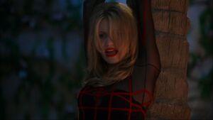 Themask-movie-screencaps.com-10322