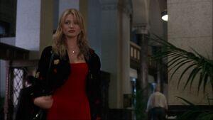 Themask-movie-screencaps.com-394
