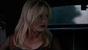 Themask-movie-screencaps.com-9239