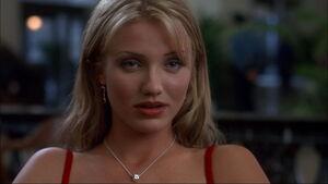 Themask-movie-screencaps.com-671