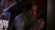 Themask-movie-screencaps.com-10042