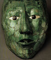 Jade funerary mask of the Mayan ruler Pakal the Great.jpg