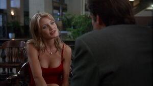 Themask-movie-screencaps.com-523