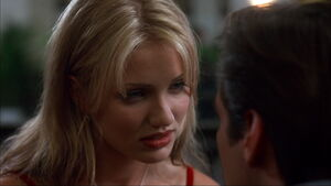 Themask-movie-screencaps.com-615