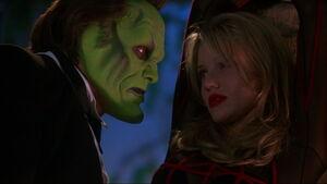 Themask-movie-screencaps.com-10018