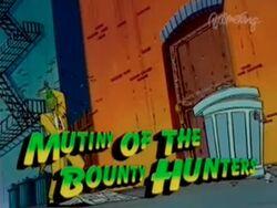 Mutinyofthebountyhunters