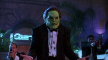 Themask-movie-screencaps.com-9740