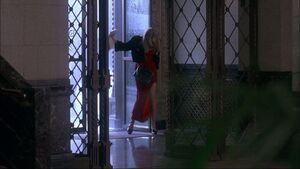 Themask-movie-screencaps.com-336