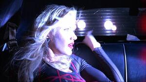 Themask-movie-screencaps.com-9482